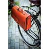 TORBA ROWEROWA BUSINESS RIDE I – FS Bike 10