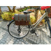 TORBA ROWEROWA Explorer Ride - FS Bike 6
