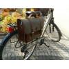 TORBA ROWEROWA Explorer Ride - FS Bike 5