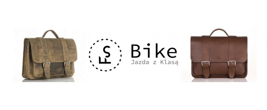 FS Bike
