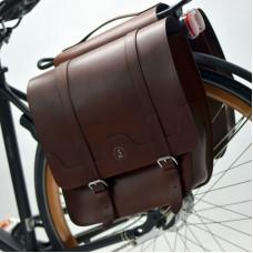 Sakwy rowerowe Classic Ride – FS Bike