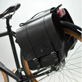 Sakwy rowerowe Classic Ride-FS Bike