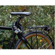 BLOKADA ROWEROWA 80 cm - FS Bike
