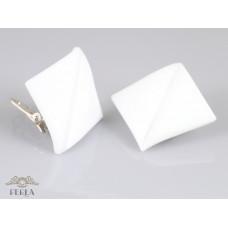 a-408   Biała księga