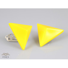 a-417b    Obelisk (punk yellow)