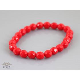 d-182   Czerwone Kryształy