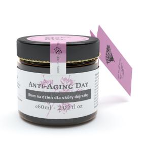 Krem Anti-Aging Day 60ml