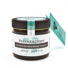 Krem Featherlight 60ml