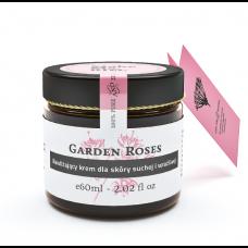 Krem Garden Roses 60ml