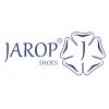 JAROP SHOES