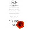 Szampon Mirra Kasztan - Produkt Naturalny 2
