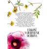 Krem na Żywicy z Anarecznika i polskich kwiatów - Produkt Naturalny 2