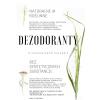 Dezodorant z Trawy Korzeni i Kwiatów - Produkt Naturalny 4