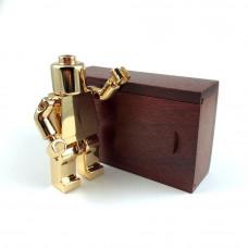 A'La Lego-3Cpo - Usb 32 Gb