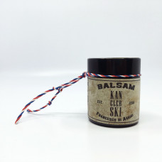 Balsam Francesco di Assisi 60 ml