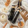 Axilla serum oczyszczające do pach, poj. 200 ml 10
