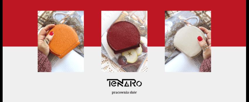 TENARO