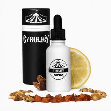 Cyrulicy - Olejek Siłacz (30ml)