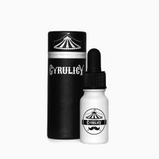Cyrulicy - Olejek Cyrulik (10ml)