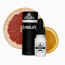 Cyrulicy - Olejek Żongler (10ml)