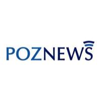 Artykuł Poznews