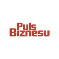 Artykuł Puls Biznesu