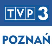 Artykuł TVP Poznań