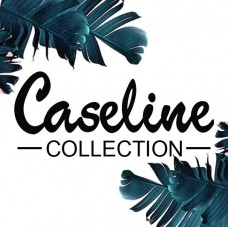 Caseline - etui na telefon