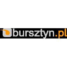 bursztyn.pl