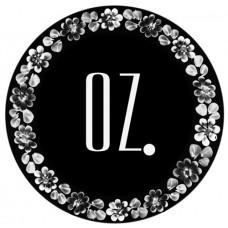 Bags of OZ